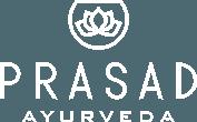 Prasad Ayurveda Organic GHEE